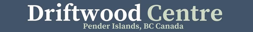 Pender Island Shopping – Driftwood Centre